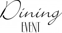 Dining Event Logo